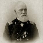 Константин Тимофеевич Архангельский